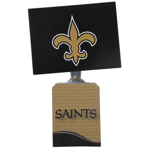 New Orleans Saints Solar Flags