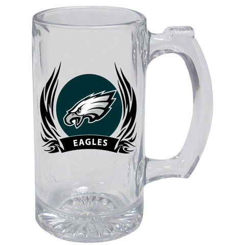 Eagles Tankard