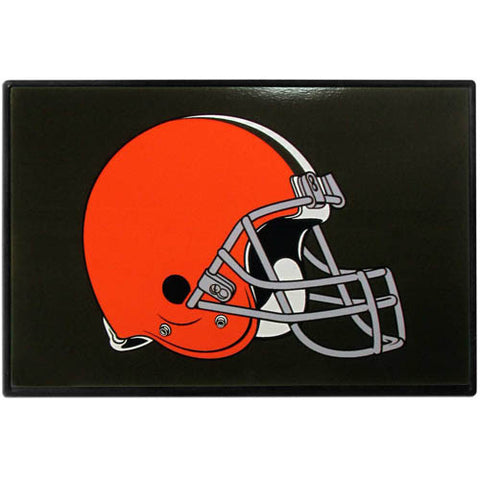 Cleveland Browns Game Day Wiper Flag