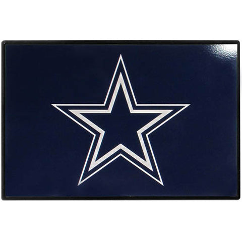 Dallas Cowboys Game Day Wiper Flag