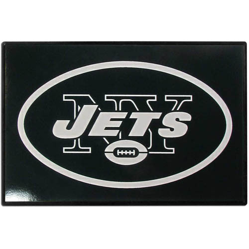 New York Jets Game Day Wiper Flag
