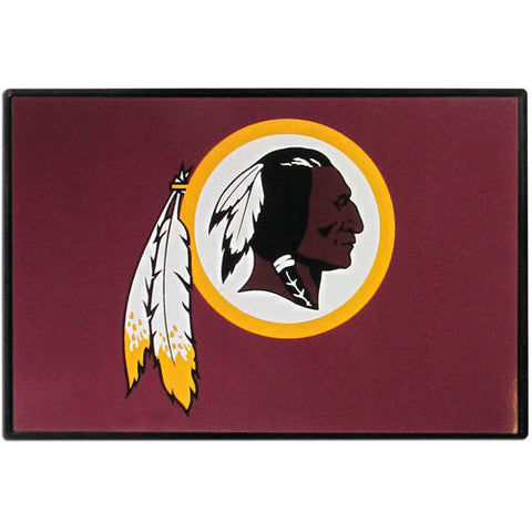 Washington Redskins Game Day Wiper Flag