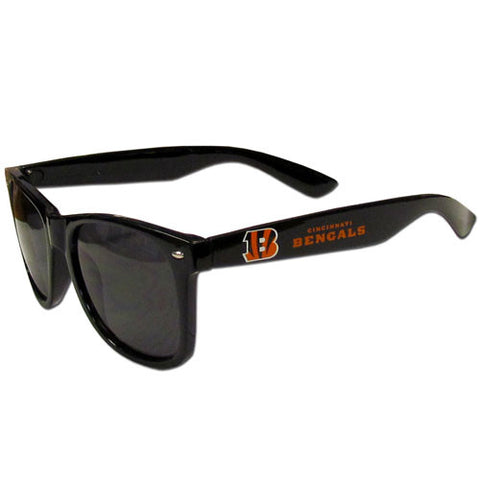 Cincinnati Bengals Beachfarer Sunglasses
