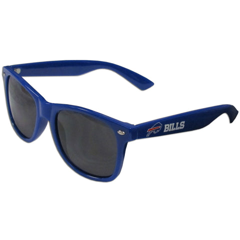 Buffalo Bills Beachfarer Sunglasses