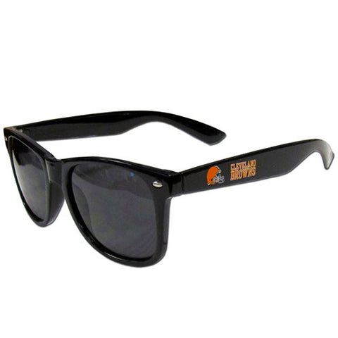 Cleveland Browns Beachfarer Sunglasses