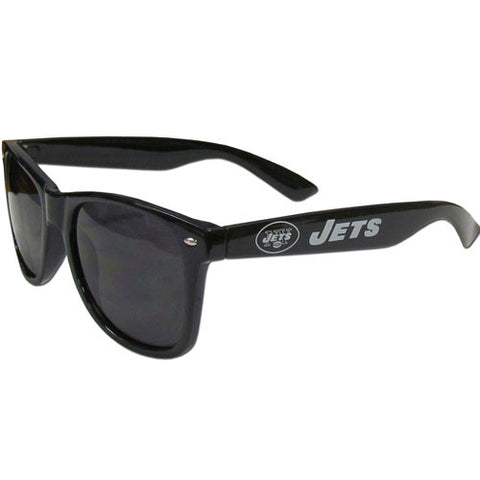 New York Jets Beachfarer Sunglasses