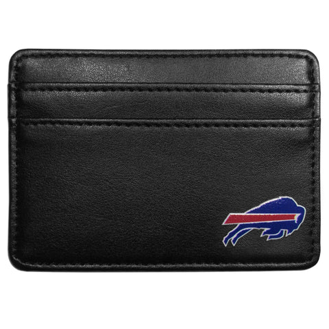 Buffalo Bills Weekend Wallet