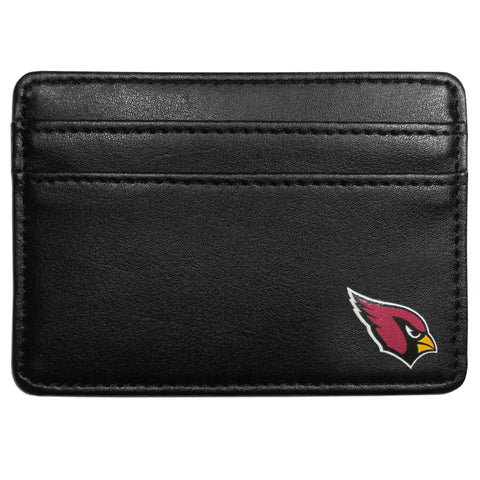 Arizona Cardinals Weekend Wallet