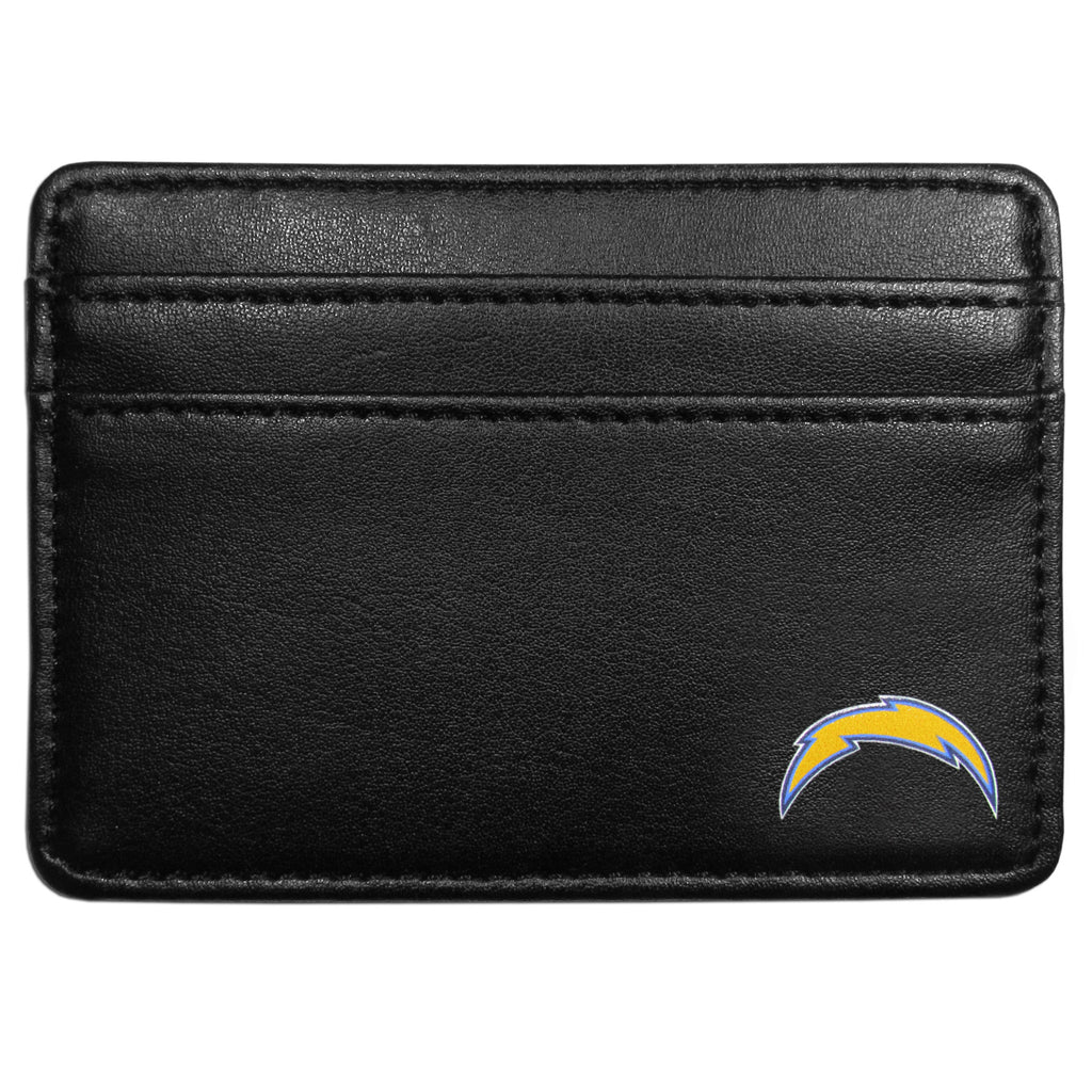 San Diego Chargers Weekend Wallet