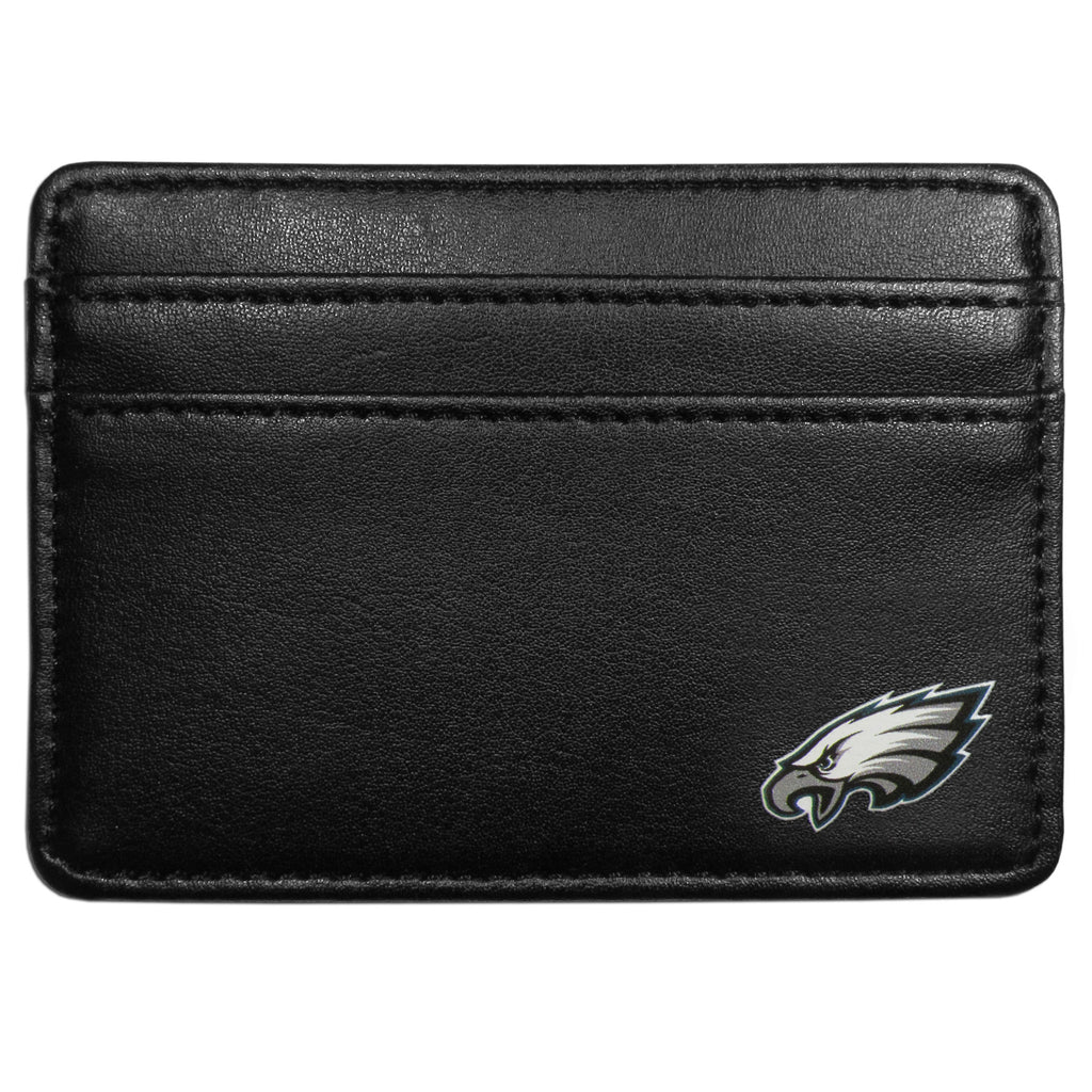 Philadelphia Eagles Weekend Wallet