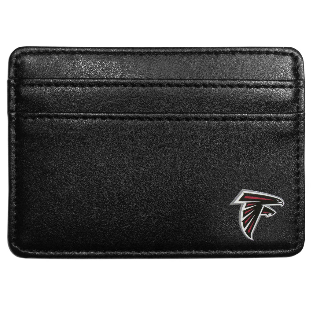 Atlanta Falcons Weekend Wallet