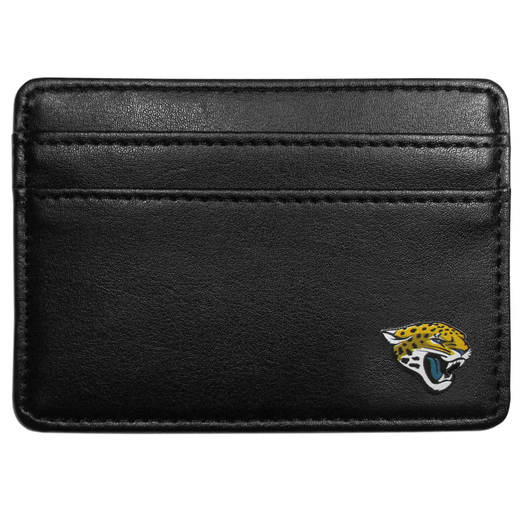 Jacksonville Jaguars Weekend Wallet