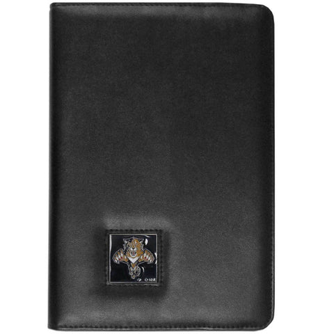 Florida Panthers® iPad Air Folio Case