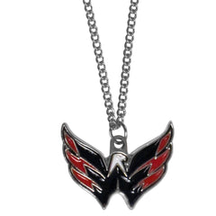 NHL® Teams - Washington Capitals®