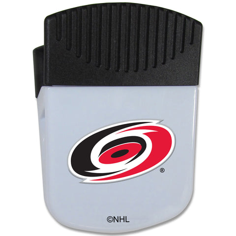 Carolina Hurricanes® Chip Clip Magnet