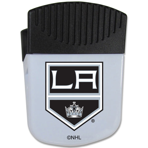 Los Angeles Kings® Chip Clip Magnet