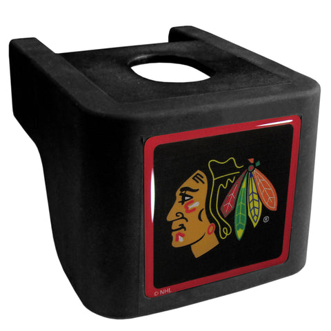 Chicago Blackhawks® Shin Shield Hitch Cover