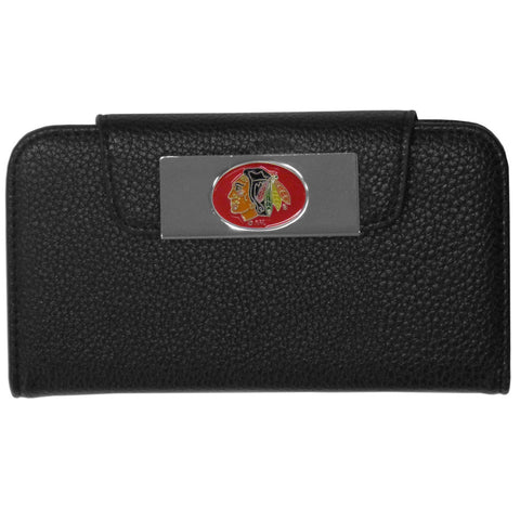 Chicago Blackhawks® iPhone 5/5S Wallet Case
