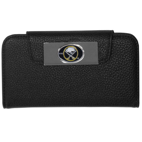 Buffalo Sabres® iPhone 5/5S Wallet Case