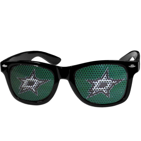 Dallas Stars™ Game Day Shades