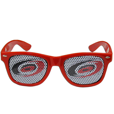 Carolina Hurricanes® Game Day Shades
