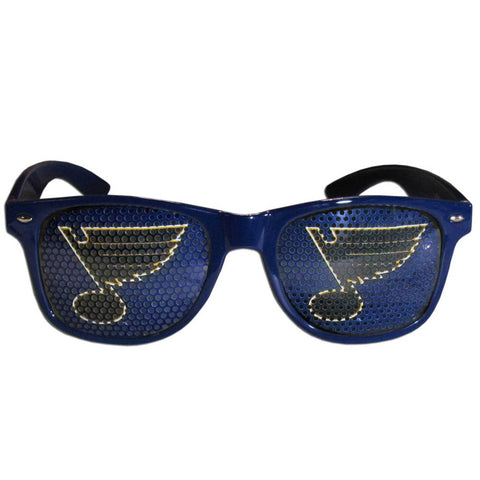 St. Louis Blues® Game Day Shades