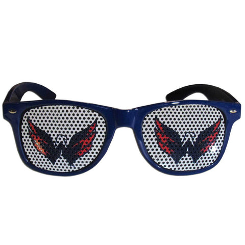 Washington Capitals® Game Day Shades