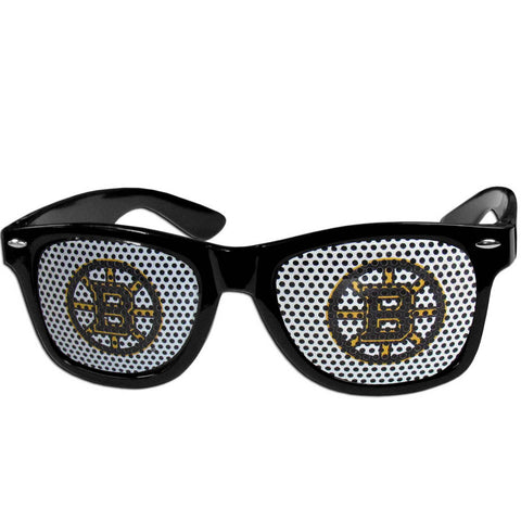 Boston Bruins® Game Day Shades