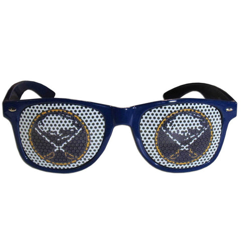 Buffalo Sabres® Game Day Shades