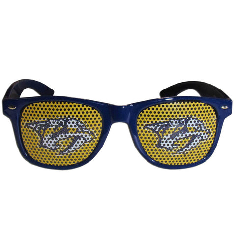 Nashville Predators® Game Day Shades