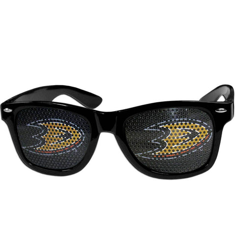 Anaheim Ducks® Game Day Shades
