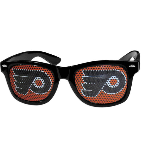 Philadelphia Flyers® Game Day Shades