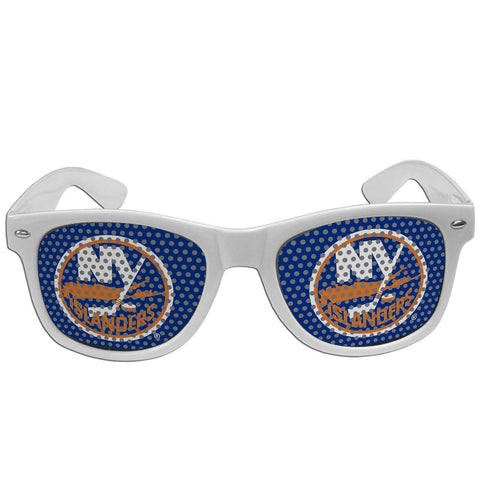 New York Islanders® Game Day Shades
