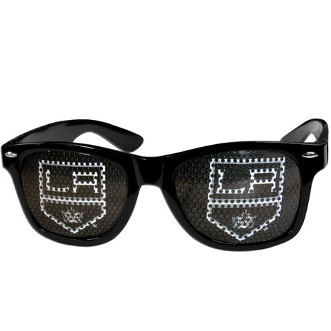 Los Angeles Kings® Game Day Shades
