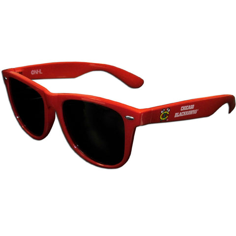 Chicago Blackhawks® Beachfarer Sunglasses