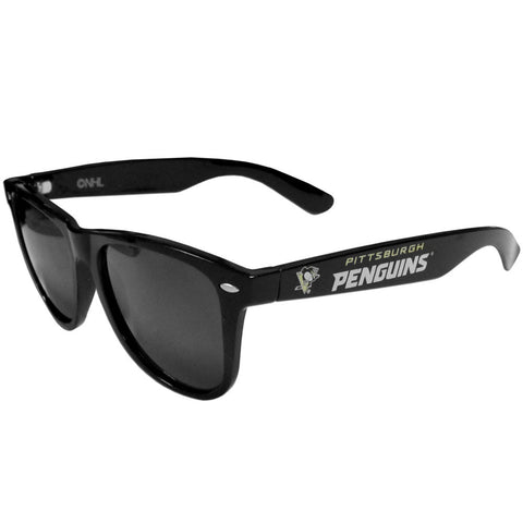 Pittsburgh Penguins® Beachfarer Sunglasses