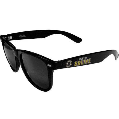 Boston Bruins® Beachfarer Sunglasses
