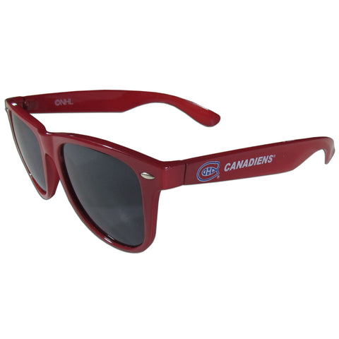 Montreal Canadiens® Beachfarer Sunglasses