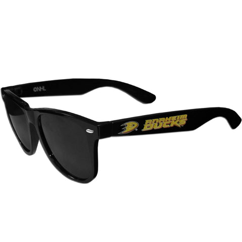 Anaheim Ducks® Beachfarer Sunglasses