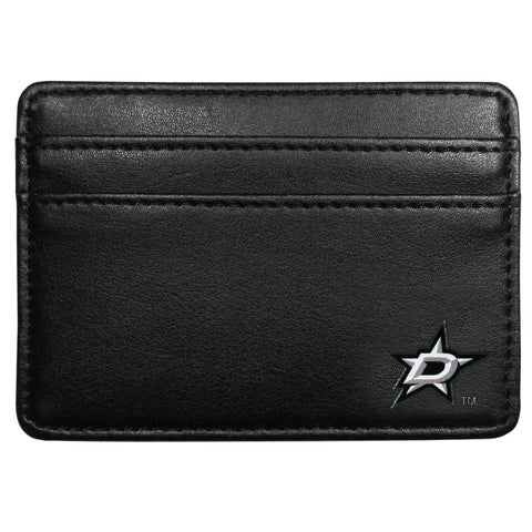 Dallas Stars™ Weekend Wallet