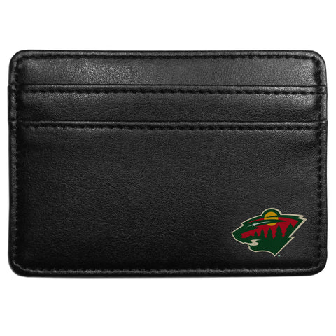 Minnesota Wild® Weekend Wallet