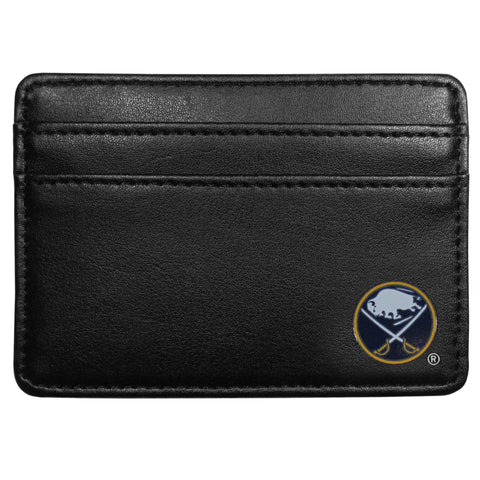 Buffalo Sabres® Weekend Wallet