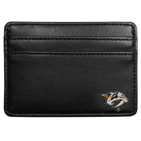 Nashville Predators® Weekend Wallet