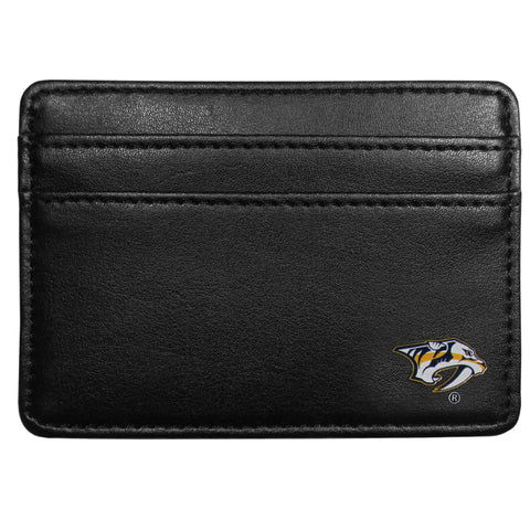 Arizona Coyotes® Weekend Wallet