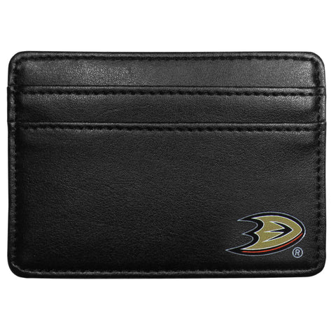 Anaheim Ducks® Weekend Wallet
