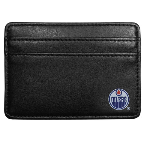 Edmonton Oilers® Weekend Wallet