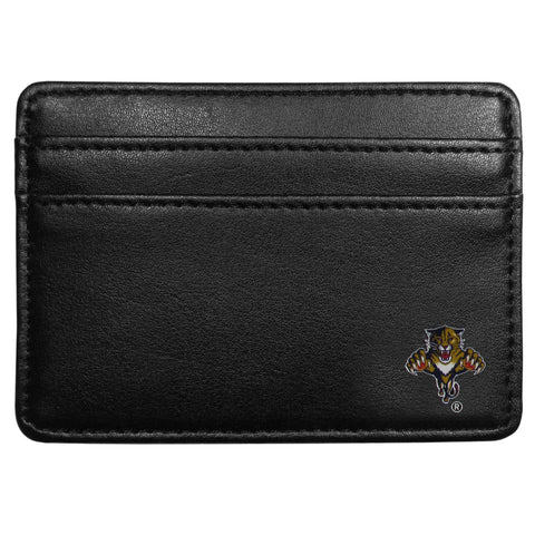 Florida Panthers® Weekend Wallet