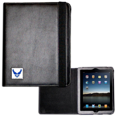 Air Force iPad 2 Case