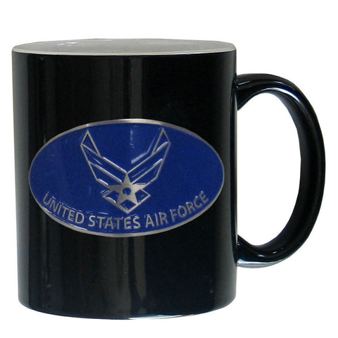 Air Force Ceramic Coffee mug