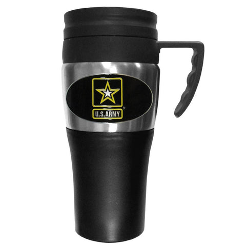 Army Travel Mug
